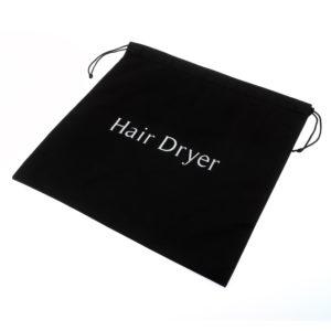 Hairdryer Bag 1500