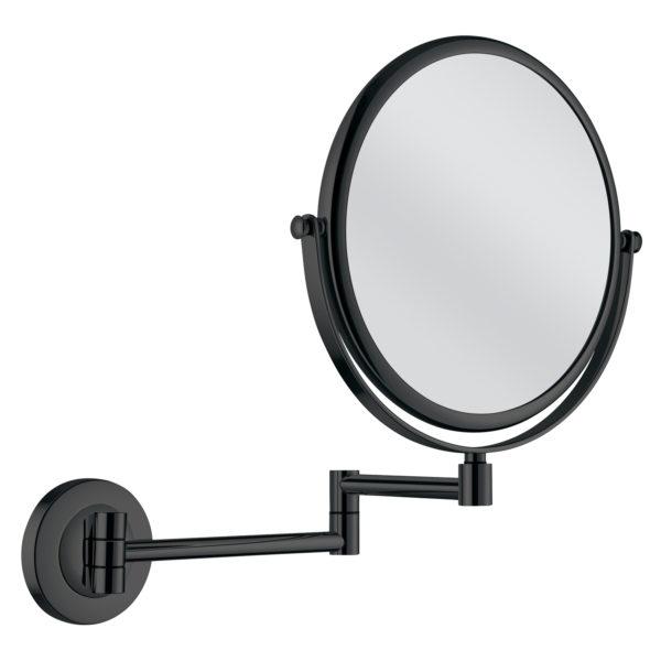 aliseo specchi 020802 concierge_collection arpa italia forniture alberghiere