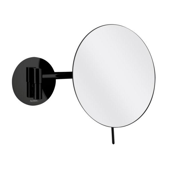 aliseo specchi 020804 Cosmo Minimalist arpa italia forniture alberghiere