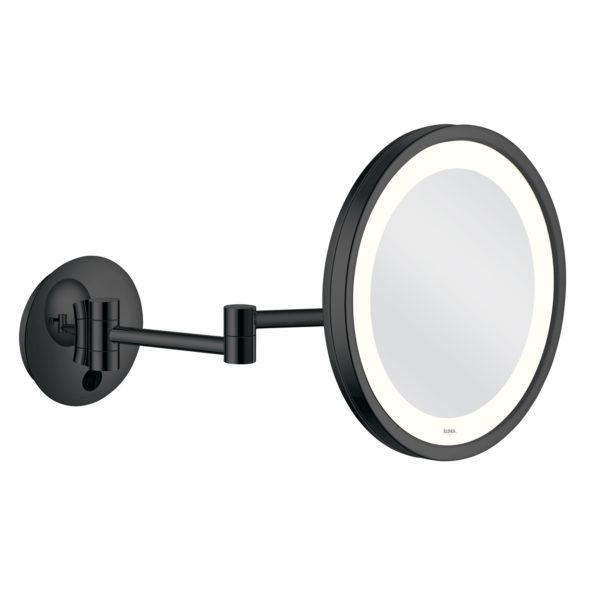 aliseo specchi 020801 led city light arpa italia forniture alberghiere
