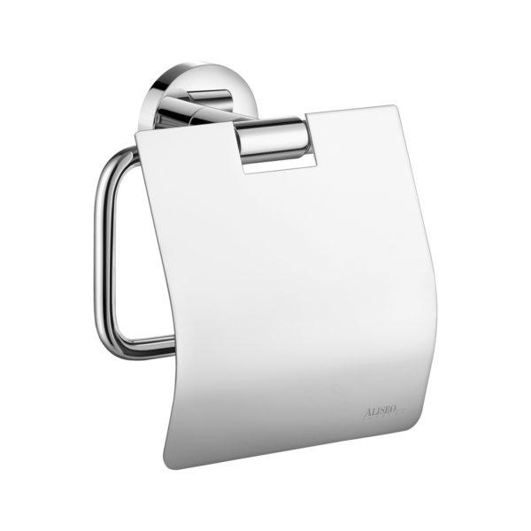 aliseo accessori bagno 740006 now arpa italia forniture alberghiere