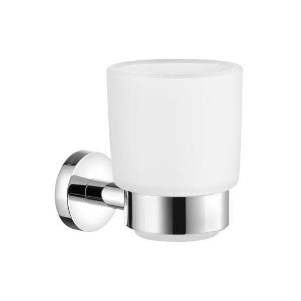 aliseo accessori bagno 740010 now arpa italia forniture alberghiere