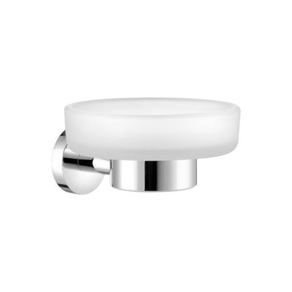 aliseo accessori bagno 740012 now arpa italia forniture alberghiere