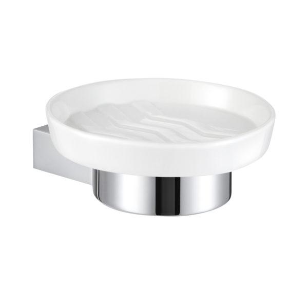 aliseo accessori bagno 770011 architecto arpa italia forniture alberghiere