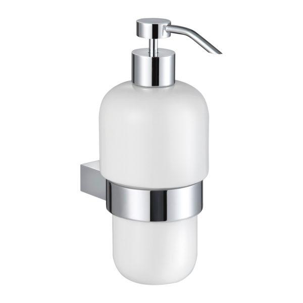 aliseo accessori bagno 770012 architecto arpa italia forniture alberghiere