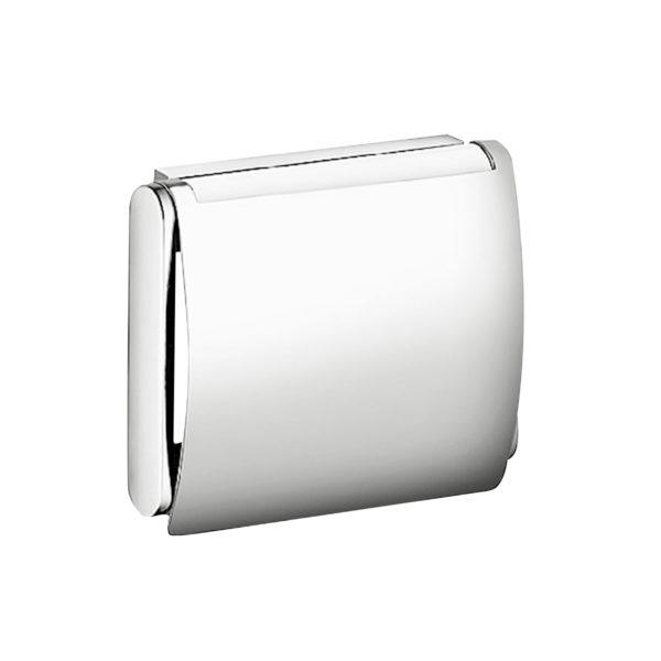 aliseo accessori bagno 770017 architecto arpa italia forniture alberghiere
