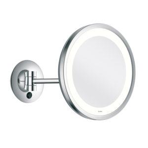 aliseo specchi illuminati 020677 led city light arpa italia forniture alberghiere