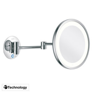 aliseo specchi illuminati 020744 led saturn t3 arpa italia forniture alberghiere 2