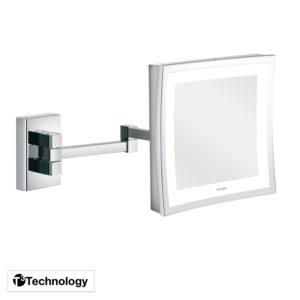 aliseo specchi illuminati 020746 led cubik t3 arpa italia forniture alberghiere 2