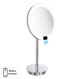aliseo specchi illuminati 020797 led interface arpa italia forniture alberghiere 2