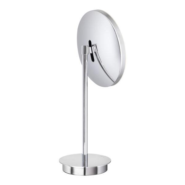 aliseo specchi illuminati 020797 led interface arpa italia forniture alberghiere 3