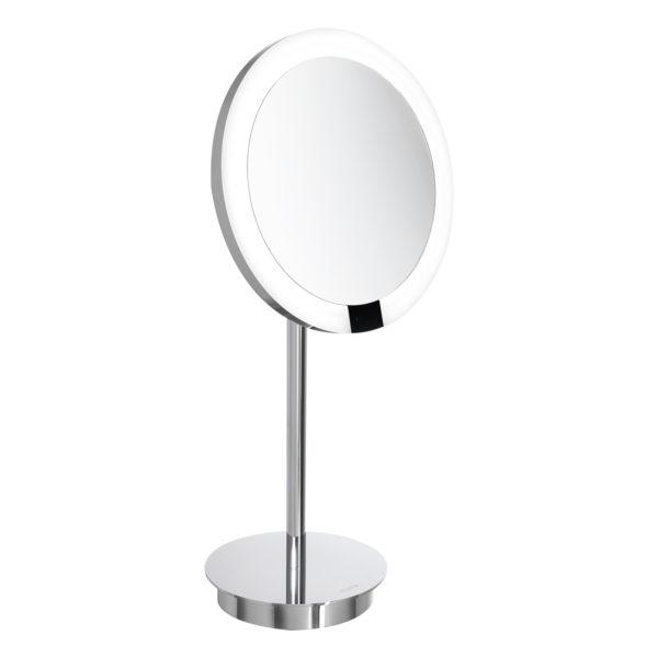 aliseo specchi illuminati 020797 led interface arpa italia forniture alberghiere