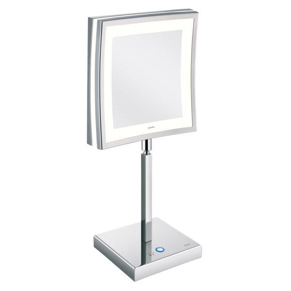 aliseo specchi illuminati 020821 led cubik limited t3 arpa italia forniture alberghiere