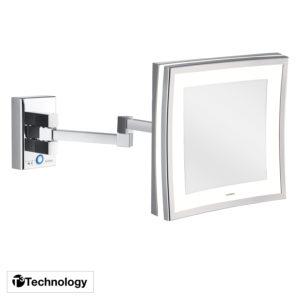 aliseo specchi illuminati 020823 led cubik limited t3 arpa italia forniture alberghiere 2
