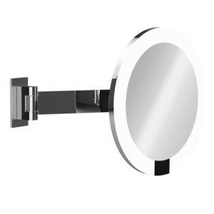 aliseo specchi illuminati 020832 led interface arpa italia forniture alberghiere 2