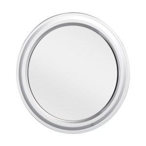 aliseo specchi non illuminati 020001 concierge collection arpa italia forniture alberghiere