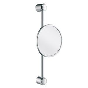 aliseo specchi non illuminati 020011 concierge collection arpa italia forniture alberghiere