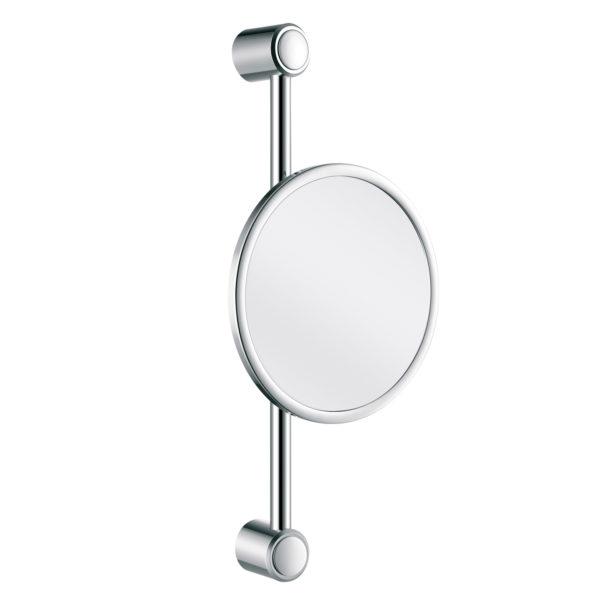 aliseo specchi non illuminati 020012 concierge collection arpa italia forniture alberghiere