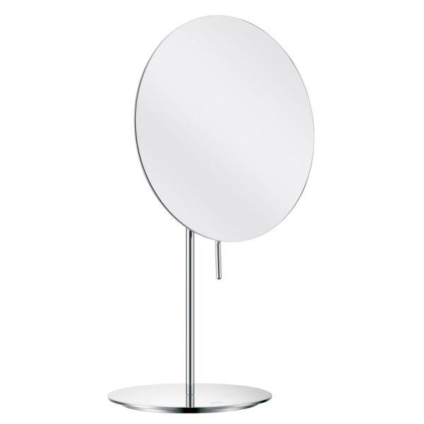 aliseo specchi non illuminati 020488 cosmo minimalist arpa italia forniture alberghiere
