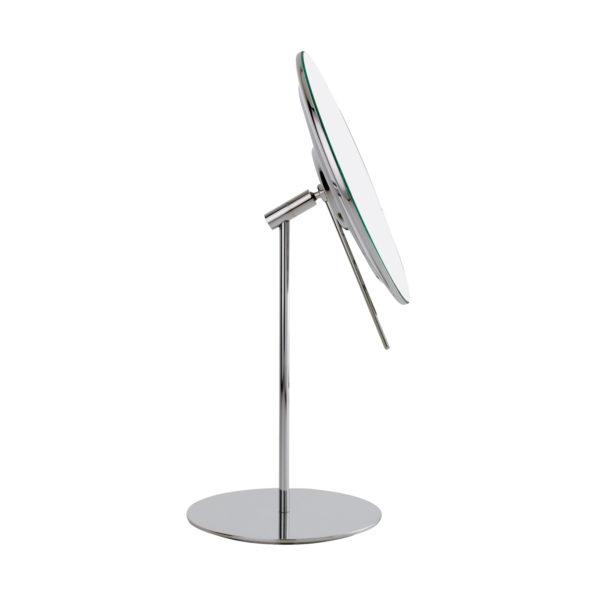 aliseo specchi non illuminati 020488 cosmo minimalist arpa italia forniture alberghiere side