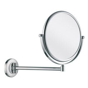 aliseo specchi non illuminati 020506 concierge collection arpa italia forniture alberghiere
