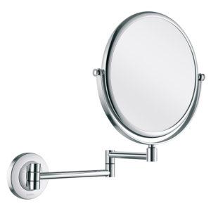 aliseo specchi non illuminati 020507 concierge collection arpa italia forniture alberghiere