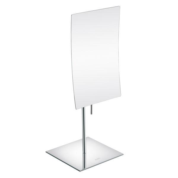 aliseo specchi non illuminati 020564 cosmo minimalist arpa italia forniture alberghiere