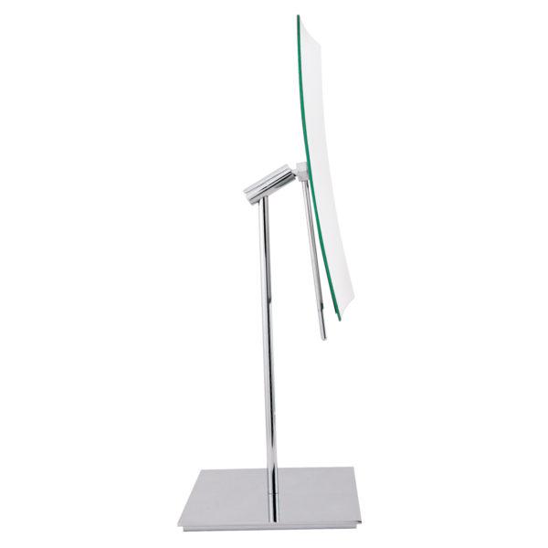 aliseo specchi non illuminati 020564 cosmo minimalist arpa italia forniture alberghiere side