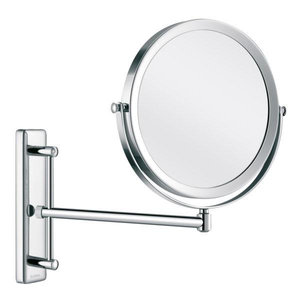 aliseo specchi non illuminati 020597 concierge collection arpa italia forniture alberghiere