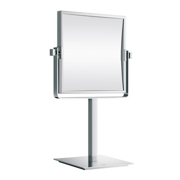aliseo specchi non illuminati 020603 cosmo cubik arpa italia forniture alberghiere