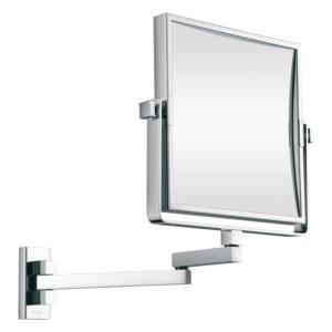 aliseo specchi non illuminati 020604 cosmo cubik arpa italia forniture alberghiere