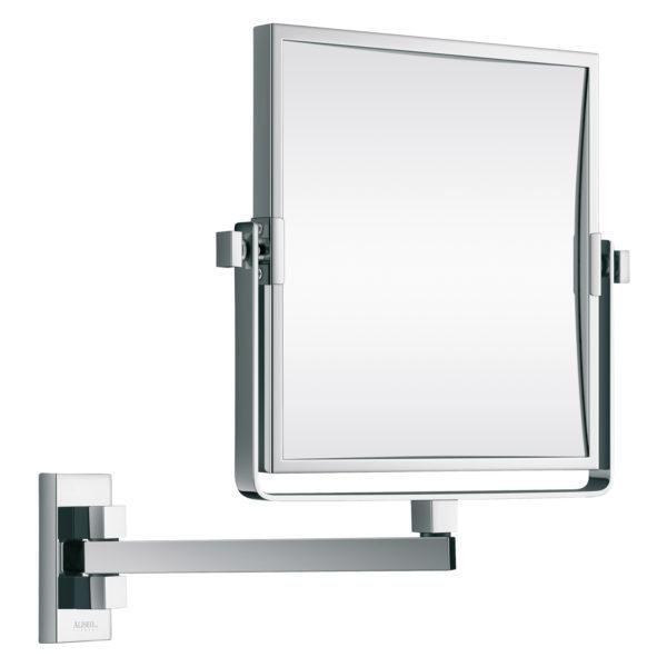 aliseo specchi non illuminati 020605 cosmo cubik arpa italia forniture alberghiere