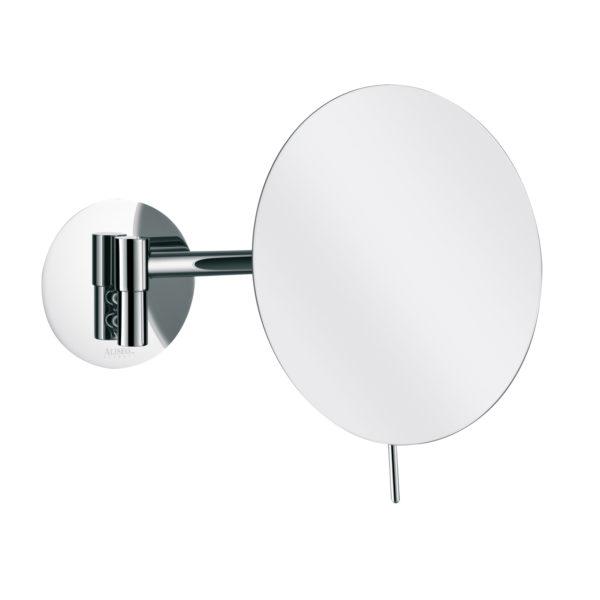 aliseo specchi non illuminati 020607 cosmo minimalist arpa italia forniture alberghiere