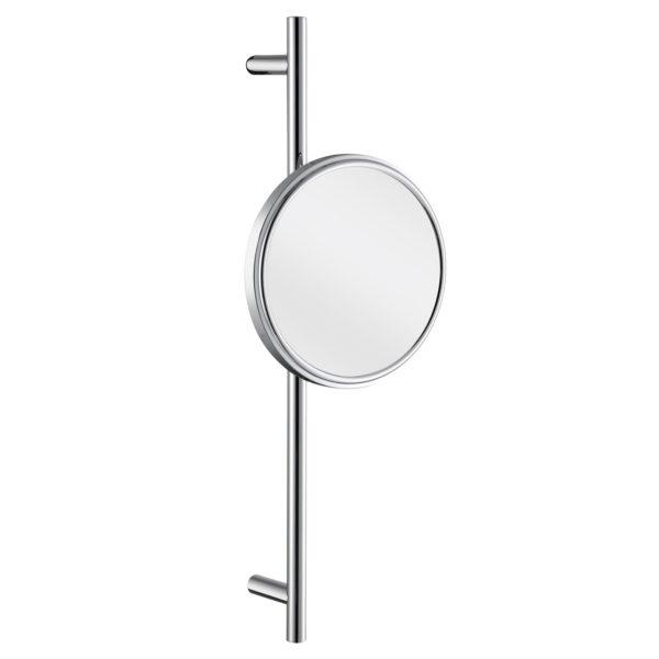 aliseo specchi non illuminati 020614 concierge collection arpa italia forniture alberghiere