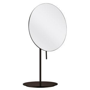 aliseo specchi non illuminati 020805 cosmo minimalist arpa italia forniture alberghiere
