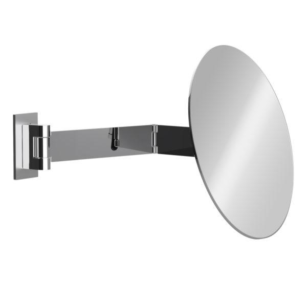aliseo specchi non illuminati 020829 face arpa italia forniture alberghiere