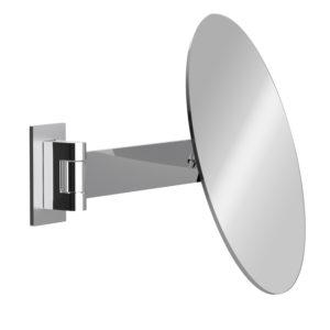 aliseo specchi non illuminati 020831 face arpa italia forniture alberghiere
