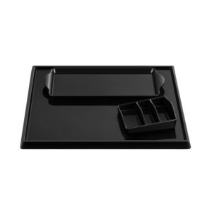 aliseo vassoi 170229 set welcome tray solution arpa italia forniture alberghiere