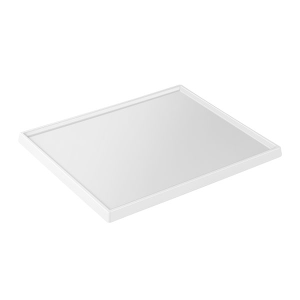 aliseo vassoi 170234 welcome tray solution arpa italia forniture alberghiere