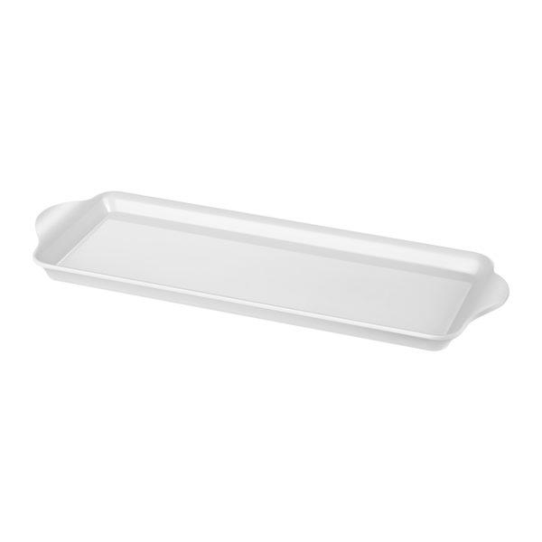 aliseo vassoi 170235 welcome tray solution arpa italia forniture alberghiere