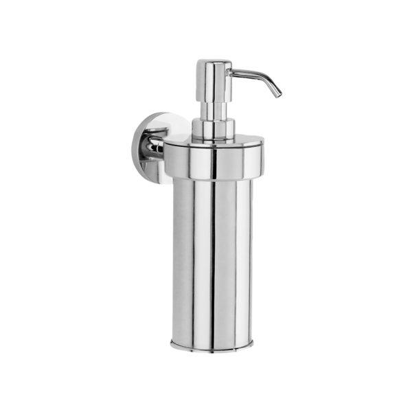 aliseo accessori bagno 030477 hotelperfektion arpa italia forniture alberghiere
