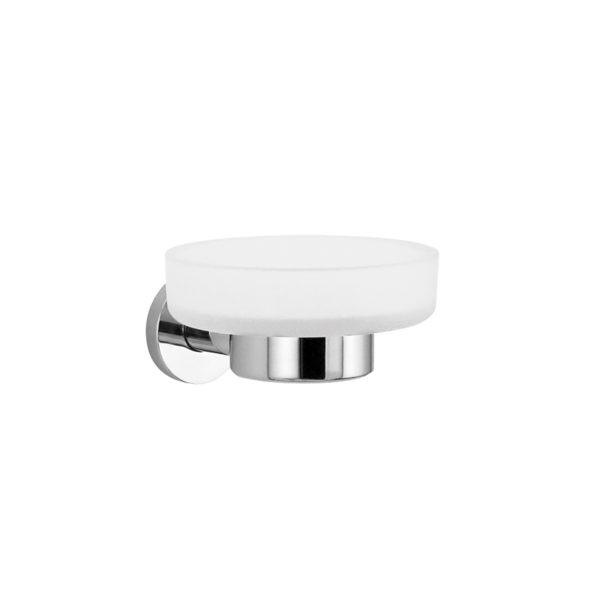 aliseo accessori bagno 030479 hotelperfektion arpa italia forniture alberghiere