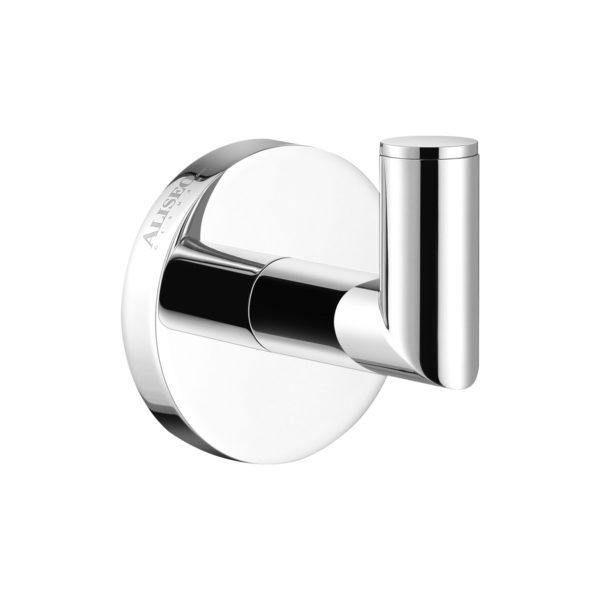 aliseo accessori bagno 710006 tecno arpa italia forniture alberghiere