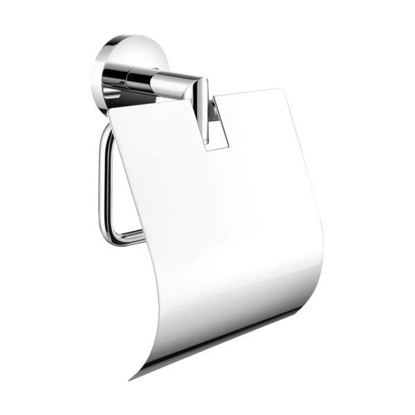 aliseo accessori bagno 710013 tecno arpa italia forniture alberghiere