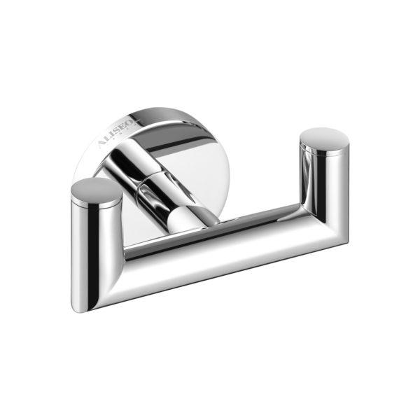 aliseo accessori bagno 710014 tecno arpa italia forniture alberghiere