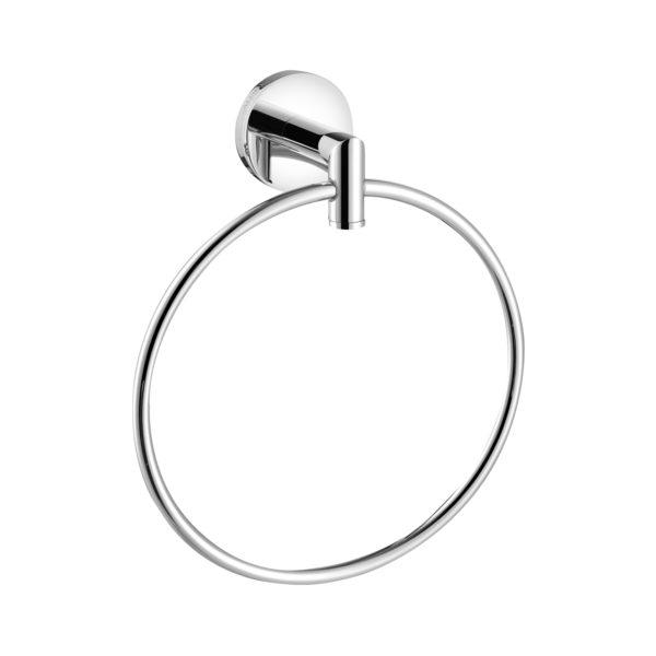 aliseo accessori bagno 710015 tecno arpa italia forniture alberghiere