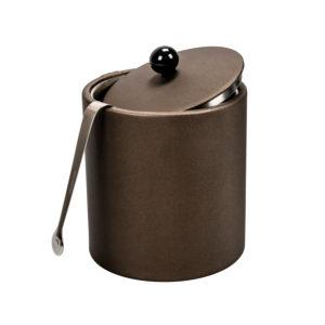 aliseo accessori cuoio 190006 the londoner arpa italia forniture alberghiere