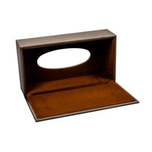 aliseo accessori cuoio 190017 the londoner arpa italia forniture alberghiere 2