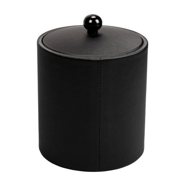 aliseo accessori cuoio 190051 the londoner noir arpa italia forniture alberghiere 2